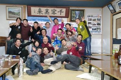 20111120_3-.jpg