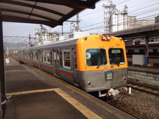 D880A0FF-92CB-41F6-B679-801D4453D790.jpg